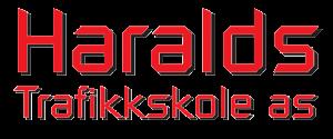 Haralds Trafikksole
